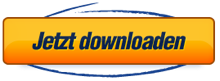 Jetzt downloaden