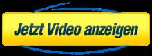 Jetzt Video anzeigen